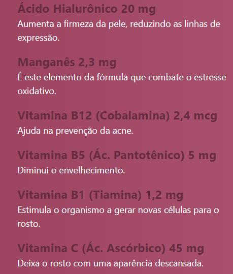 BtoxFacecomposicao01